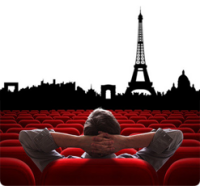 spectacles-paris-actu
