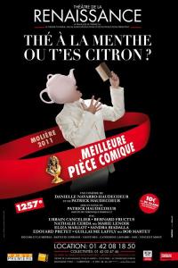 the-a-la-menthe-ou-t-es-citron-theatre-de-la-renaissance