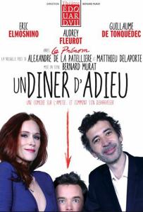 un-diner-d-adieu-theatre-edouard-vii-spectacle-paris