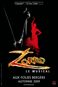 zorro-le-spectacle-musical-folies-bergeres-paris